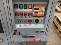 termostat-tool-temp-tt240-szczeppol-1