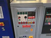 termostat-tool-temp-tt288z-szczeppol-1