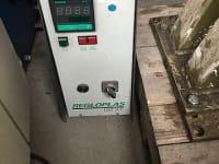 termostat-form-regloplas-150-st-szczeppol-1