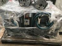 termostat-form-tooltemp-tt157e-10szt-szczeppol-1