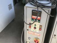 termostat-form-tooltemp-tt188t-szczeppol-1
