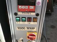 termostat-form-tooltemp-tt170l-szczeppol-1