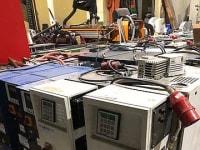 termostat-form-regloplas-p140-szczeppol-1