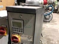 termostat-form-regloplas-150s-szczeppol-1