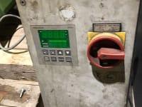 termostat-form-regloplas-150smart-2007-szczeppol-1