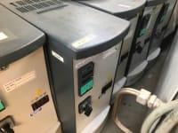 termostat-form-regloplas-90smart-2006-szczeppol-1jpg