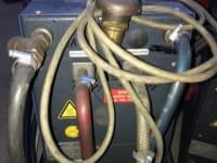termostat-form-single-stl-2004-szczeppol-1