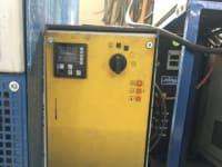 termostat-form-hb-therm-szczeppol-1