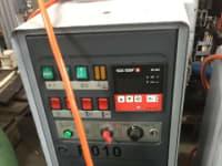termostat-form-tooltemp-tt162e-szczeppol-1