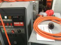 termostat-form-tooltemp-tt157e-szczeppol-1