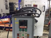 termostat-tool-temp-tt188-2-szczeppol-1