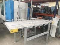 tasmociag-hahn-automation-szczeppol-4