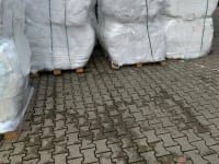 pp-non-woven-natural-type-bp-ic-tf-1