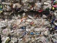 mieszane-odpady-foliowe