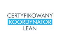 ckl-logo-003