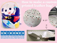 make-customized-printed-leather-bag-by-vision-knife-cutter