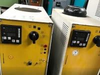 termostat-form-hb-therm-2001-szczeppol-1