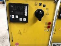 termostat-form-hb-therm-90-szczeppol-1