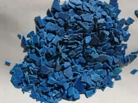 pe-niebieski-plyty-talk-438kg