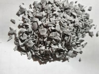 pe-popiel-niepalny-izolacje-200kg