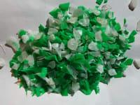 pe-zielony-butelka-155kg
