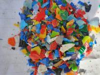 pp-mozaika-nakretki-450kg