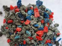 pp-mozaika-palety-700kg