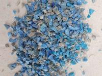 pp-niebieski-skrzynki