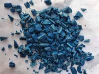 pp-niebieski-palety-350kg