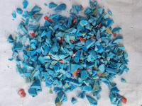 pp-niebieskie-z-czerwonym-skrzynki-340kg