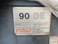 img-2618