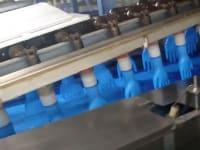fabryka-z-maszyna-3