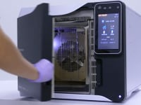 nexis-gc-2030-clicktek-connector-oven-light-1347339-251d6d847e-1