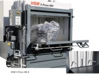 hsm-v-press-860-e