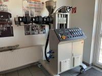 laboratory-extruder-35-mm-single-screw-rolbatch-dr-magdalena