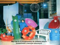 mlyny-duzych-wydajnosci