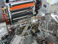wytlaczania-plaskiej-membran