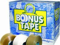 ekonomiczna-klejaca-bonus
