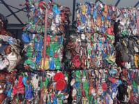 odpad-pp1