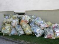 skup-odpadow-tworzyw