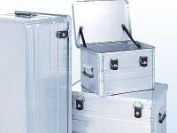 skrzynie-aluminiowe-zamykane