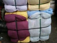 surowiec-czysciwo-kolorowa