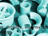 molecular-sieves-molekulove