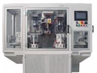 automaty-produkcji-zniczy