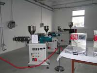 wytlaczarki-laboratoryjne-przemyslowe