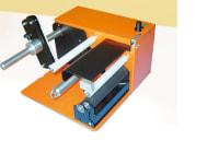 przemyslowy-dyspenser-etykiet