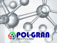 regranulacja-recykling-pol-gran