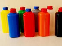 butelka-wielofunkcyjna-litr