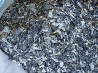 przemial-welny-mineralnej