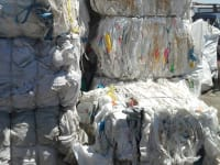 odpad-big-bega